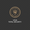 USA Total Security