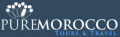 Pure Morocco Tours and Travel